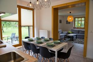 Apartamenty Chabrów 4 - Apartment - Szczyrk