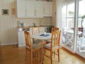 Holiday home Sandefjord Skjellvika, Prázdninové domy  Sandefjord - big - 16