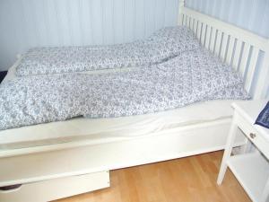 Holiday home Sandefjord Skjellvika, Case vacanze  Sandefjord - big - 11