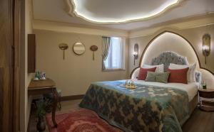 Romance Istanbul Hotel (5 of 34)