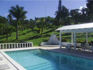 Shotover Gardens Estate - Bryans Bay