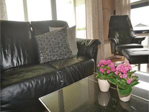 Holiday home Engesøvej XI, Prázdninové domy  Vejers Strand - big - 4