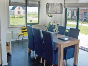 Holiday Home Kloostermop - 03