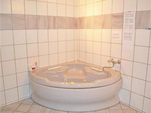 Holiday home Spættevej Vejers Strand II, Prázdninové domy  Vejers Strand - big - 2
