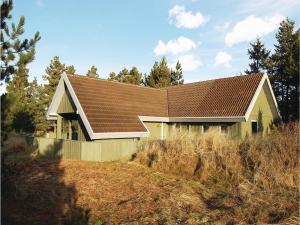 obrázek - Holiday home Hedetoftvej VI