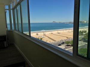 Bela Vista Copacabana