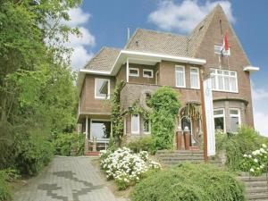 Holiday Home Villa Aurora - Epen