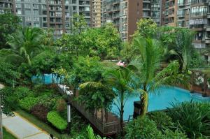 Hello Guest House, Hostels  Jinghong - big - 56