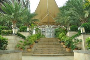 Hello Guest House, Hostels  Jinghong - big - 19