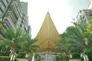 Hello Guest House, Hostels  Jinghong - big - 18