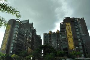 Hello Guest House, Hostels  Jinghong - big - 17