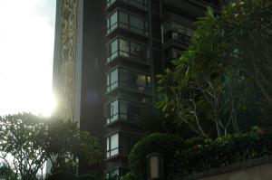 Hello Guest House, Hostels  Jinghong - big - 16