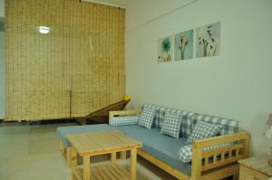 Hello Guest House, Hostels  Jinghong - big - 11