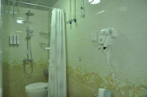 Hello Guest House, Hostels  Jinghong - big - 9