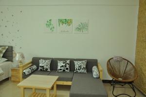 Hello Guest House, Hostels  Jinghong - big - 7