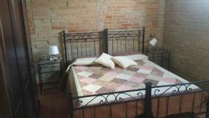 Appartamenti Starebene A Siena - AbcAlberghi.com