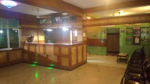 Auberges de jeunesse - Hotel Valli