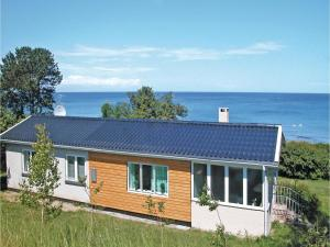 obrázek - Sommerhuset