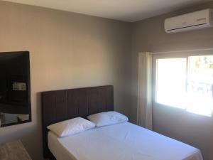 Hotel Tiaraju