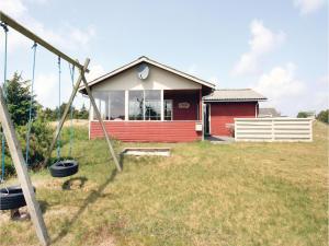 obrázek - Holiday home Hvide Sande 15