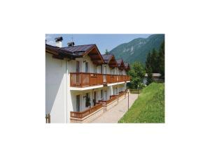 Apartment Dimaro -TN- II - AbcAlberghi.com