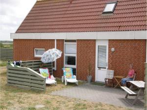 obrázek - Holiday home Arvidvej XII