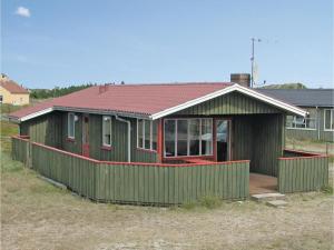 obrázek - Holiday home Bjerregårdsvej IV Denmark