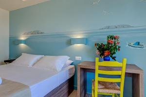 Hostales Baratos - Sofia\'s Lovely Rooms