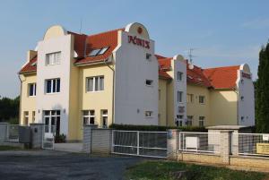 obrázek - Főnix Hotel