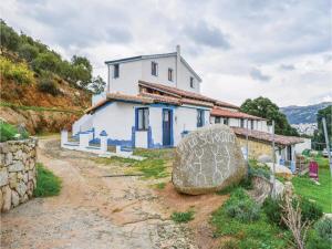 Casa Corbezzolo - Portu Maga
