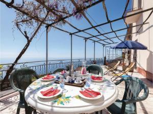 Casa Antonio - AbcAlberghi.com