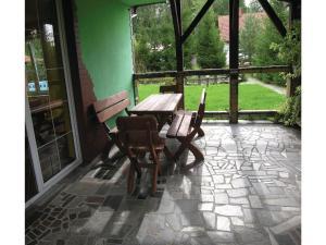 Holiday home Gizycko Pierkunowo