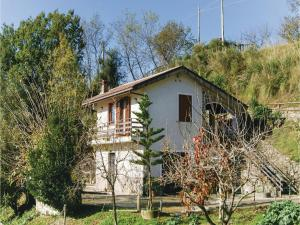 Holiday home Loc. Mastromarco-Fraz. Sicili - Caselle in Pittari