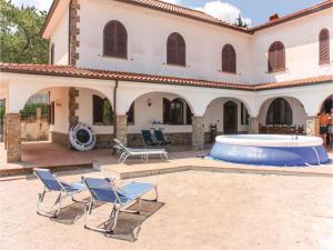 Villa Bruna - AbcAlberghi.com