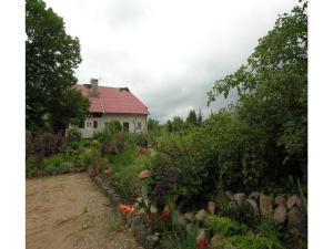 Holiday home Pasym Elganowo II
