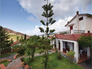 Villa Santulli - AbcAlberghi.com