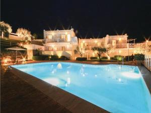 Casa Gorgonia - AbcAlberghi.com