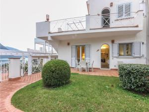 Casa Mirto - AbcAlberghi.com