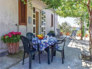 Casa Giordano - AbcAlberghi.com