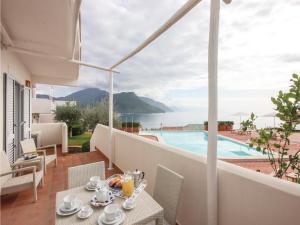 Casa Porpora - AbcAlberghi.com