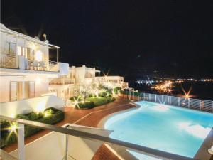 Casa Matte - AbcAlberghi.com