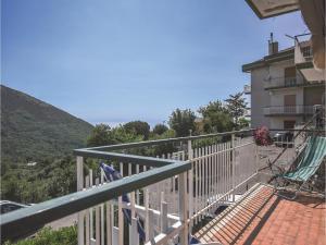 Two-Bedroom Apartment in Capaccio (SA) - AbcAlberghi.com