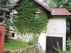 Holiday home Mielno L-927