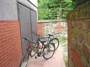 Holiday home Grunwald Mielno VIII