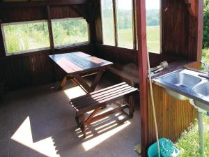 Holiday home Grunwald Mielno IX