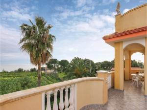 obrázek - Apartment Capo Vaticano -VV- 4