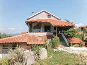 Apartment Contrada Valle - AbcAlberghi.com