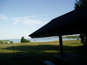 Laevnina Farm - Asva