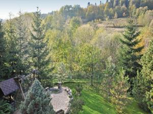 Holiday home Milowka Ul.Gorska