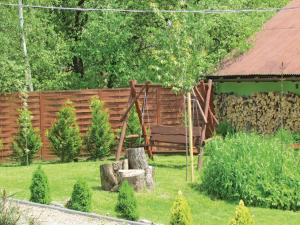 Holiday home Jachówka Jachówka